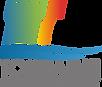 Logo_37_indre_et_loire.png