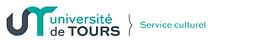 univtours-logo-culture.png