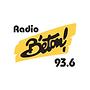 radio_beton.png