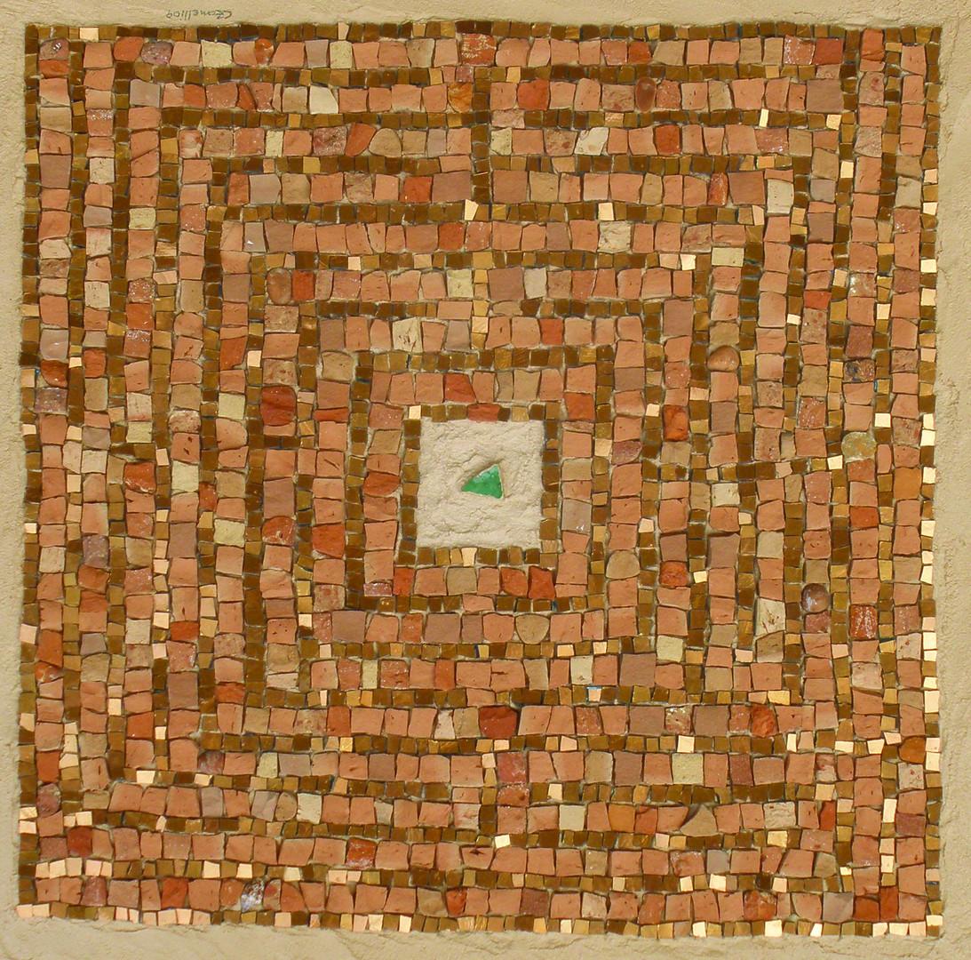 labirinto5.jpg