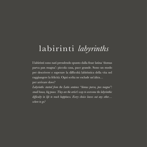labirinti_testo.jpg