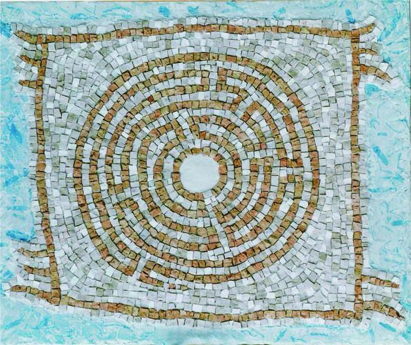 labirinto 6.jpg
