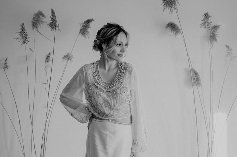 lovis_bridaleditorial-jaypegphoto&film-7