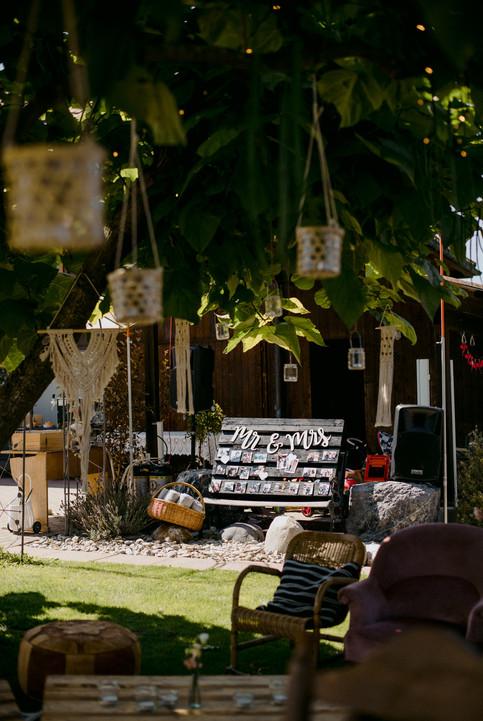 Lounge_Hochzeit