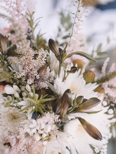 TN_Wedding (341).jpg