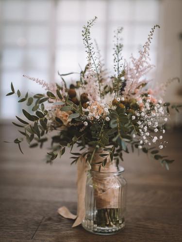 TN_Wedding (161).jpg