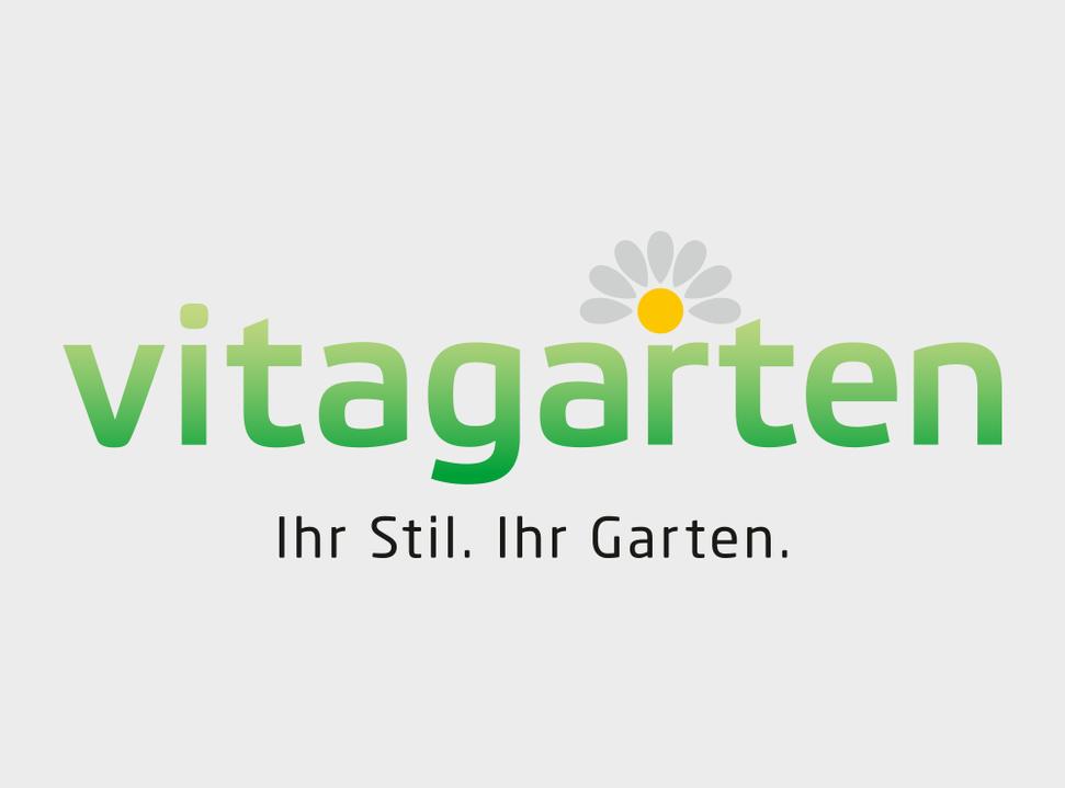 vitagarten_thumb.png