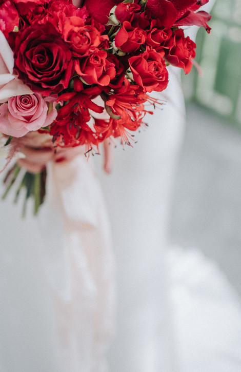 Styled Wedding Shooting Domat_LiLu_Photo