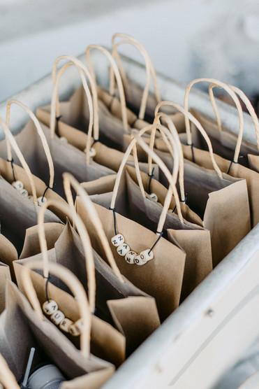 Giveaways_Hochzeit