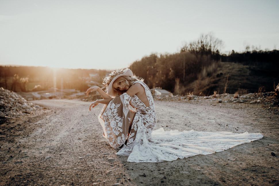 lovis_bridaleditorial-jaypegphoto&film-1