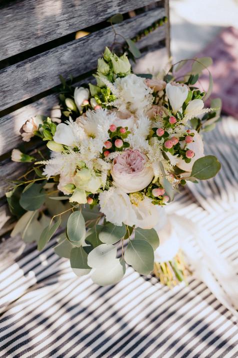 Brautstrauss_Hochzeit