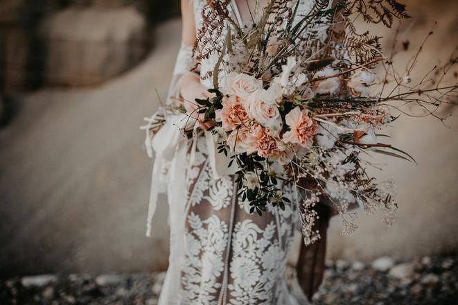 lovis_bridaleditorial-jaypegphoto&film-2