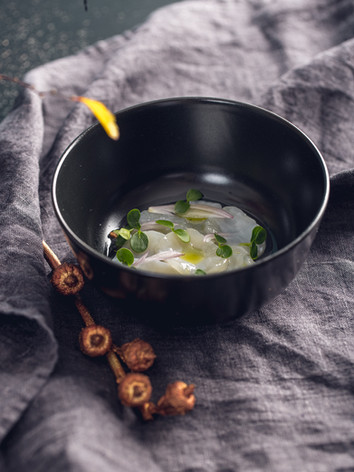 Styling Food Prob Solothurner Zeitung