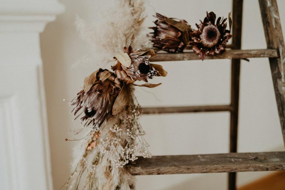 lovis_bridaleditorial-jaypegphoto&film-9