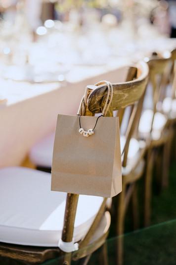 Ideen_Hochzeit