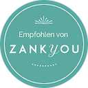 DE-AT-CH-badges-zankyou-2.png