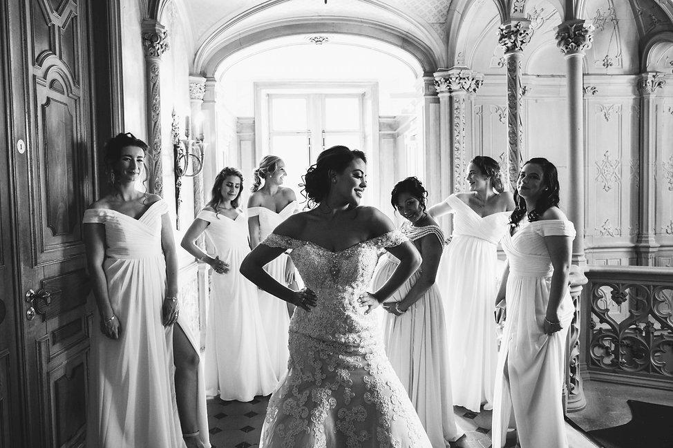 Bridemaids & Best Men18.jpg