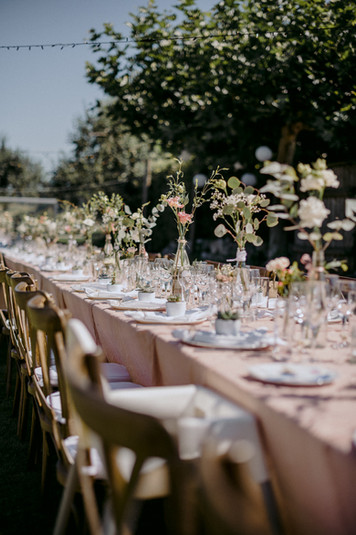 Tisch_Hochzeit