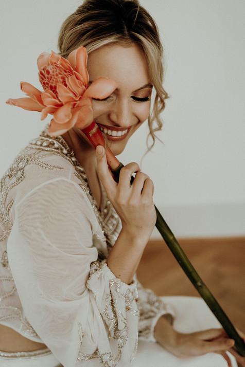 lovis_bridaleditorial-jaypegphoto&film-4