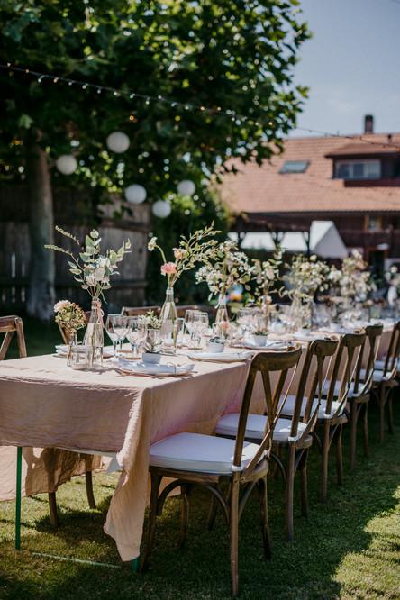 Outdood_Wedding