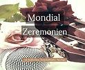 LogoMondialZeremonien+Beruf.JPG