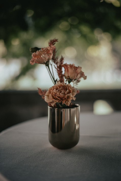 Apero-Blumen