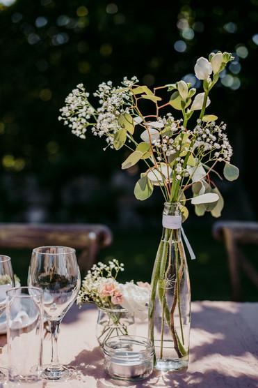 Wildeblumen_Hochzeit