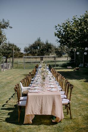 Gedeckte_Tisch_Hochzeit
