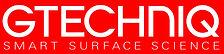 gtechniq-logo.jpg
