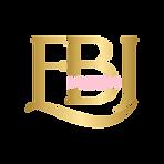 EBJ Studios PNG.png