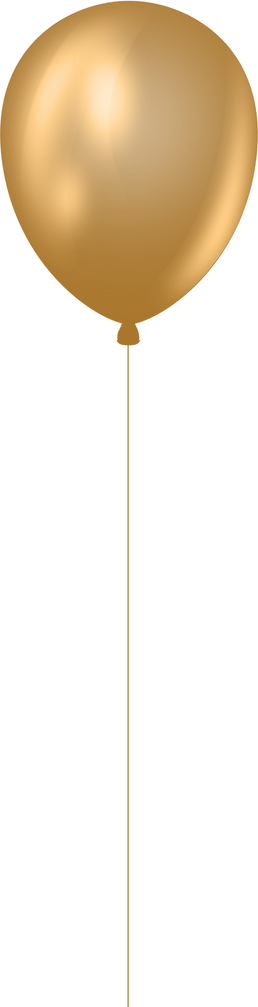 balloon_0042_gold.png