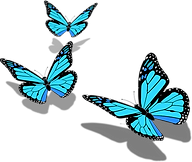 toppng.com-monarch-butterfly-butterfly-p