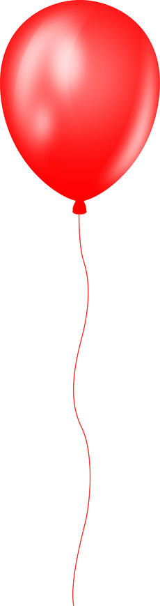 balloon_0026_red.png