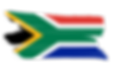 southafrica-flag WEB.png