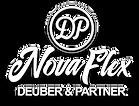 Nova Flex.png