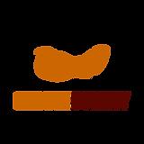 SaddleColony Logo1.png