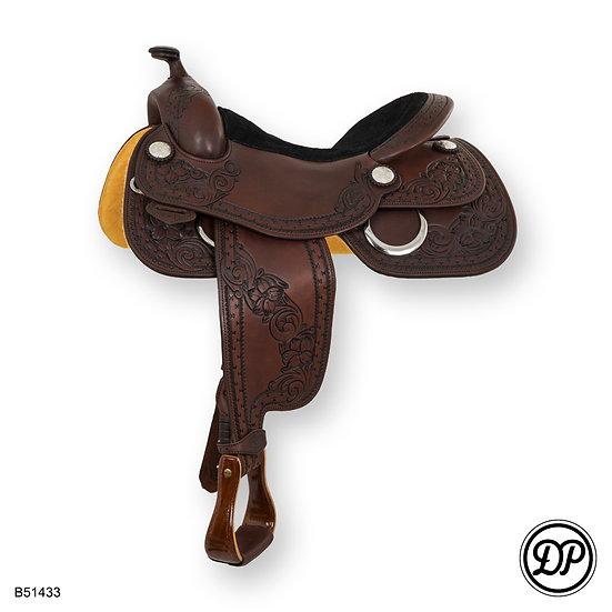 DP Equitation Trainer