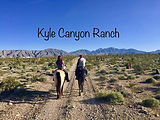 Kyle Canyon Ranch.jpg
