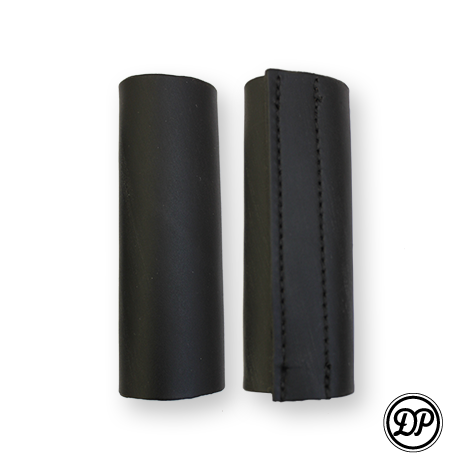 Leather Protectors only for Stirrup leathers