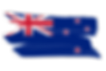 new-zealand-flag WEB.png