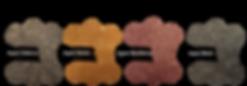 aspen leather
