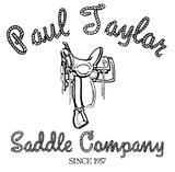 Paul Taylor Logo.png