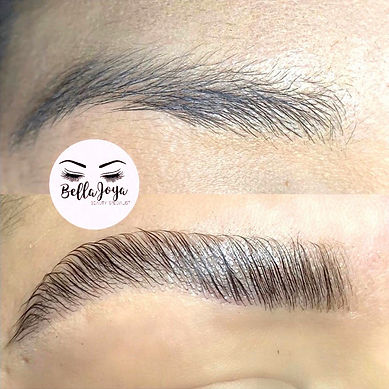 brow%2520lamination_edited_edited.jpg