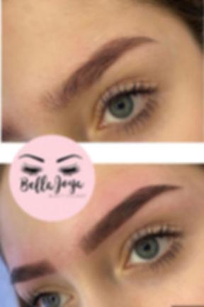 henna%20brows%202_edited.jpg