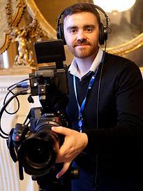 Mark Devlin_ Spectrecom Director1_edited