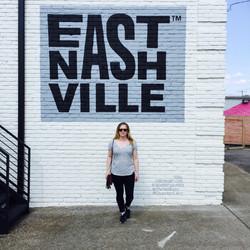 East Nashville TN