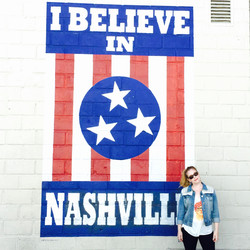12th South Nashville TN