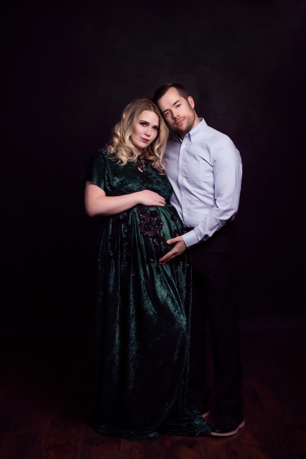 Hannah_Maternity_Web_Nicci-Smith-Photogr