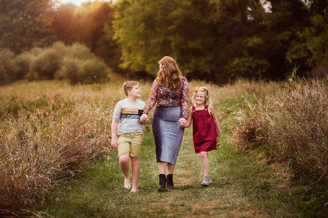 Mullin-Family_Nicci-Smith-Photography_Om