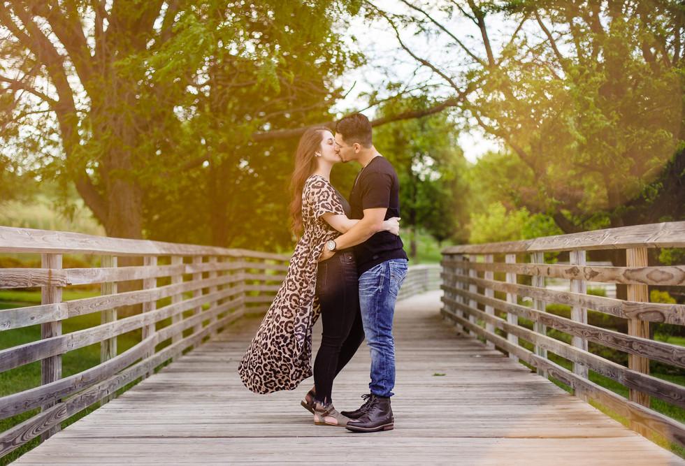 Allison_Juan_Engagement-Photography_Maho
